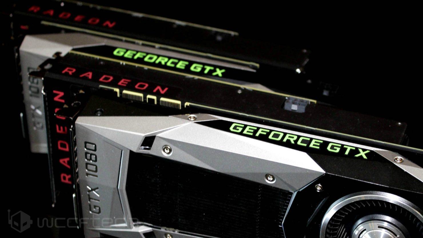 Sau GPU, đến lượt CPU sẽ là trâu cày tiếp theo của dân đào tiền ảo - ảnh 4