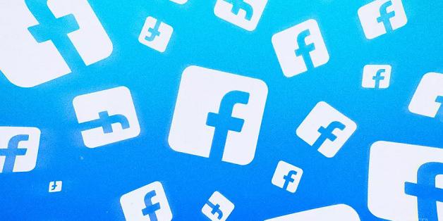Facebook thêm tính năng Lists cho phép người dùng viết status dưới dạng liệt kê danh sách
