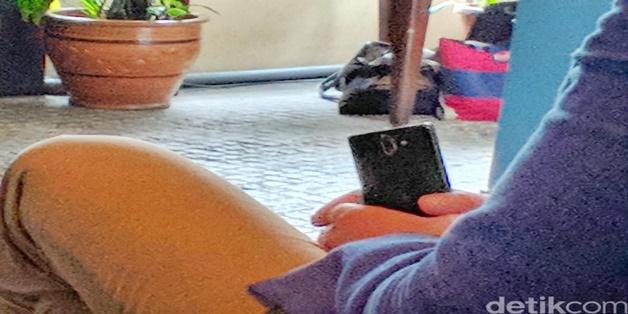 Nokia 9 lộ ảnh thực tế, màn hình tràn viền tương tự Galaxy Note8?