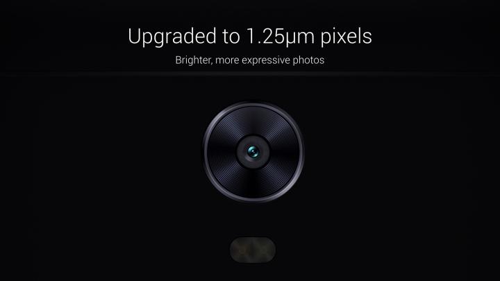 Xiaomi ra mắt Redmi Note 5: màn hình 18:9, Snapdragon 625, giá 3,5 triệu - ảnh 5