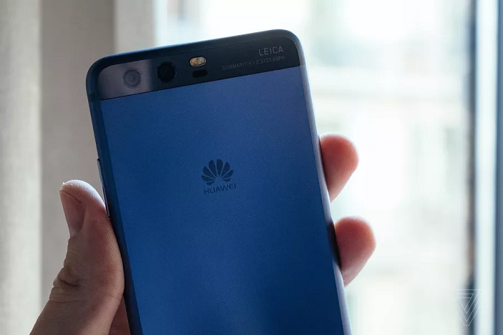 FBI, CIA, NSA: Đừng dùng điện thoại của Huawei! - ảnh 1