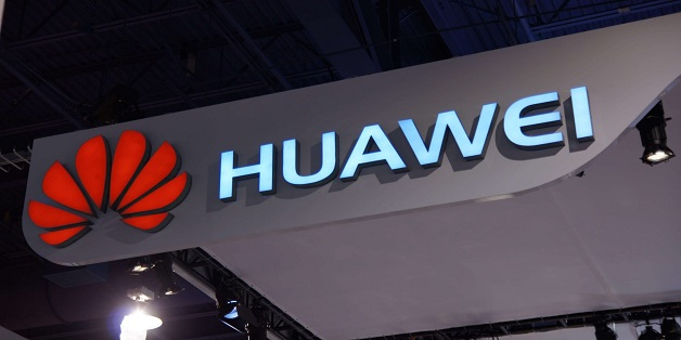 FBI, CIA, NSA: Đừng dùng điện thoại của Huawei!