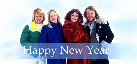 """5 điều ít biết về ca khúc """"Happy New Year"""": giai điệu của mỗi dịp năm mới - ảnh 7"""