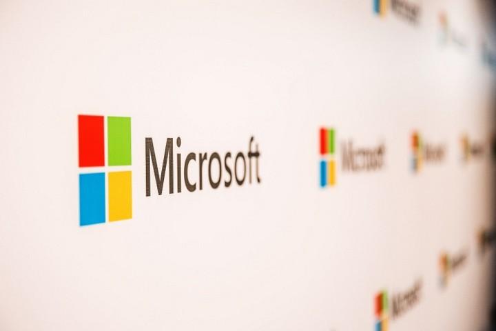 Microsoft tiếp tục lọt top công ty đạo đức nhất thế giới, không có mặt Apple và Google - ảnh 2