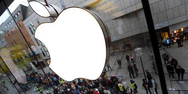 Không phải Apple, Microsoft hay Google, đây mới là thương hiệu giá trị nhất thế giới
