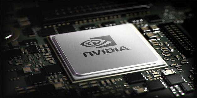 """Nvidia sẽ giới thiệu vi kiến trúc đồ họa chuyên dụng dành cho dân """"cày"""" coin?"""