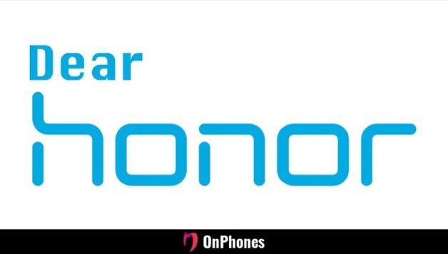 Honor (Huawei) bị tố chơi xấu, mở chiến dịch thuê người chê bai Xiaomi tại Ấn Độ