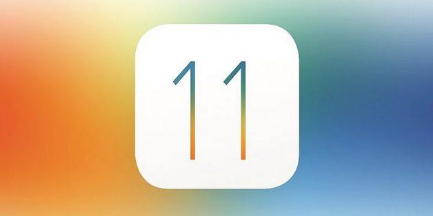 Apple yêu cầu tất cả ứng dụng iOS mới phải hỗ trợ iOS 11 và iPhone X