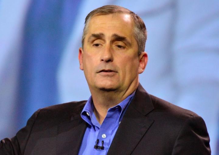 Lỗ hổng Spectre và Meltdown khiến Intel đối mặt với 35 vụ thưa kiện