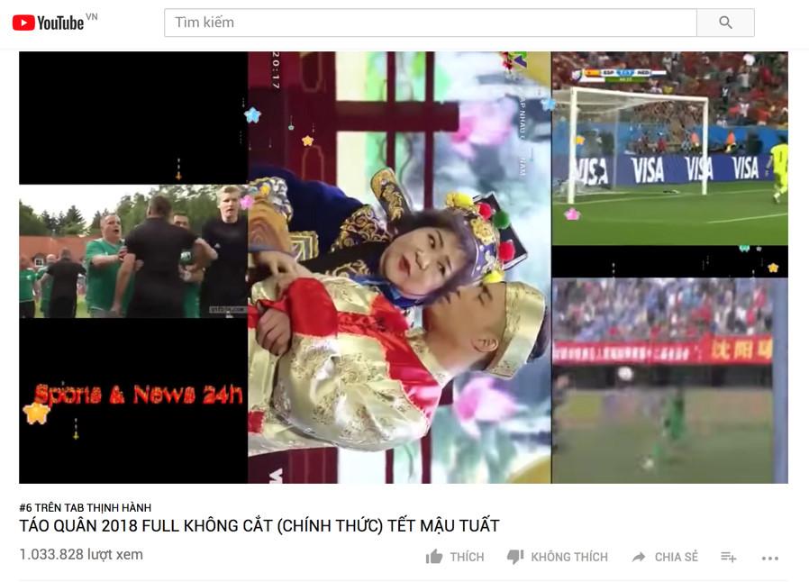 Cộng đồng YouTube Việt 'lao đao' khi luật mới được ban hành