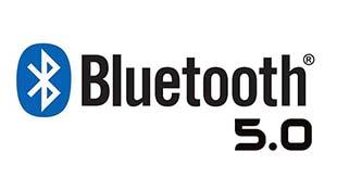 Bluetooth 5.0 có gì mới so với 4.2 ?