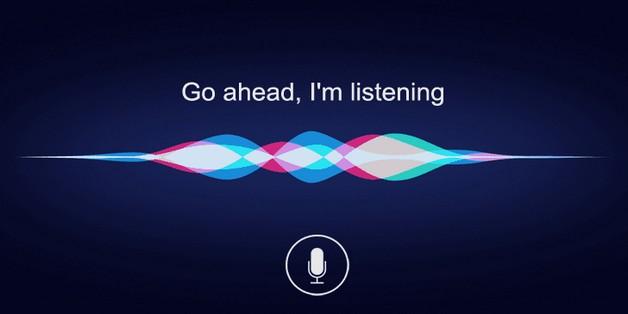 Baidu phát triển thành công AI có thể bắt chước giọng nói chỉ sau vài giây lắng nghe