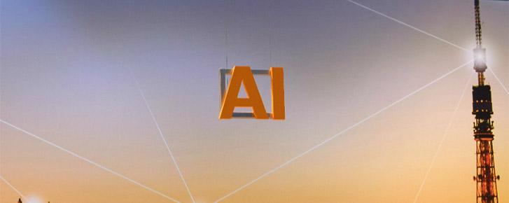 Gửi các hãng điện thoại: Đừng cái gì cũng gọi bừa là AI