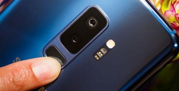 DxOMark: Samsung Galaxy S9+ đánh bại iPhone X, Google Pixel 2 với bài thử nghiệm camera