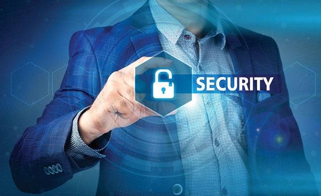 Top 5 biện pháp bảo mật cho smartphone