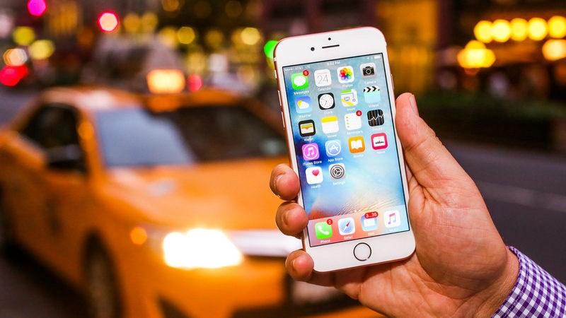 Tôi đã thay pin iPhone nhưng tức giận vì sướng thế sao Apple không nói sớm - Ảnh 1.
