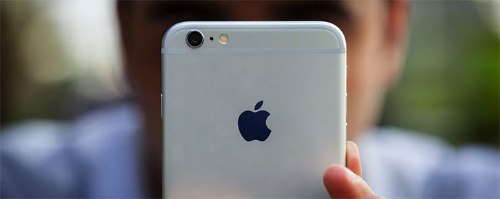 """Tôi đã thay pin iPhone nhưng tức giận vì """"sướng thế"""" sao Apple không nói sớm"""