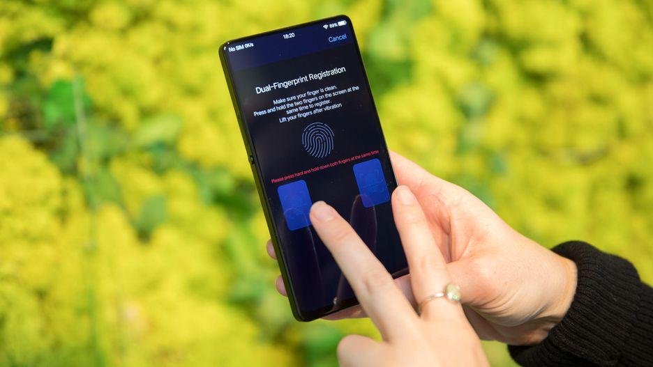 điện thoại samsung galaxy note 9 khi nào ra mắt