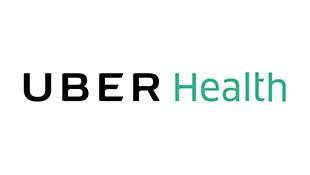 Uber triển khai Uber Health, dịch vụ gọi xe dành riêng cho ngành y tế