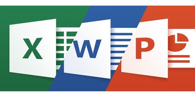 Microsoft bổ sung nhiều tính năng mới cho Office trên iOS và Android
