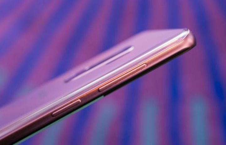điện thoại samsung galaxy note 9 ra mắt