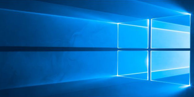 Phiên bản nào của Windows 10 là mới nhất?