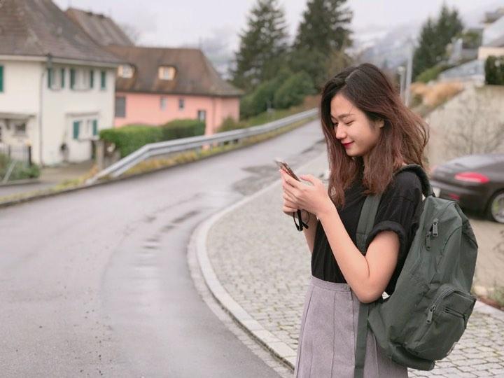 Data Roaming siêu rẻ của VinaPhone tiếp tục vươn khắp thế giới