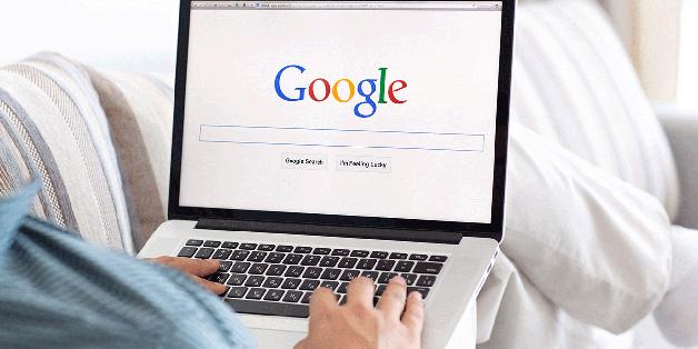 Google thử nghiệm giao diện tìm kiếm mới với thiết kế Material