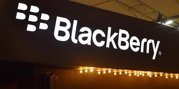 BlackBerry kiện Facebook đánh cắp tài sản trí tuệ