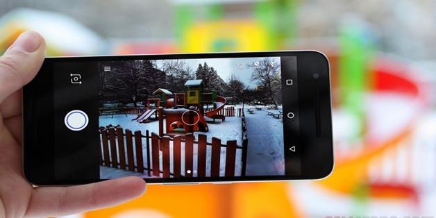 Nexus 6P, Nexus 5X và Pixel C sẽ không được cập nhật Android P