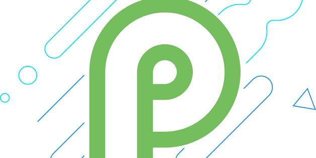 """Phiên bản Android P beta đầu tiên ra mắt, hỗ trợ hoàn toàn cho màn hình có """"tai thỏ"""""""