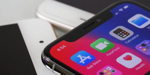 """Apple sẽ xóa sổ thiết kế """"tai thỏ"""" kể từ đời  iPhone 2019?"""