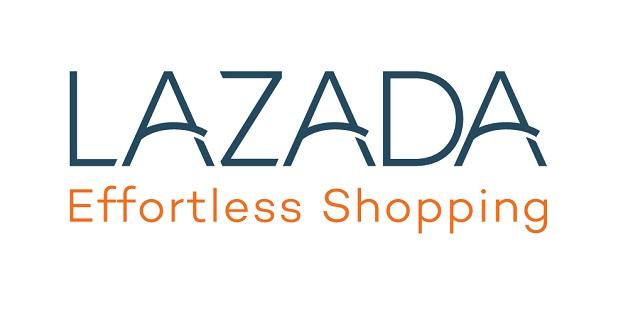 Sắp công bố kết quả thanh tra Lazada.vn