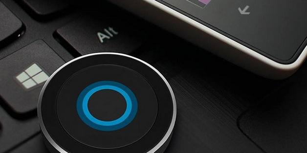 Hacker có thể lợi dụng trợ lý ảo Cortana để tấn công máy tính Windows 10