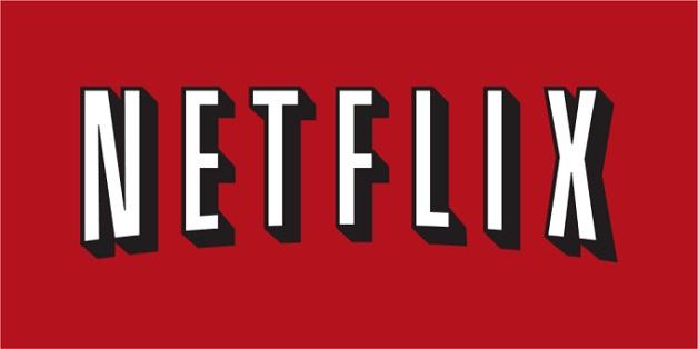 Giá cổ phiếu tăng mạnh, Netflix tự tin có thể đạt mức doanh thu hơn 15 tỷ USD trong năm 2018