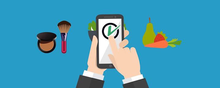 CEO iCheck: từ viết ứng dụng chống hàng giả tới làm sàn thương mại điện tử