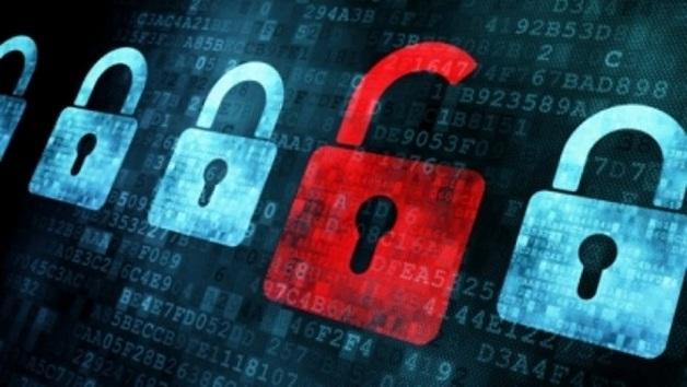 Trung Quốc đã nói dối về các lỗ hổng trong cơ sở dữ liệu của mình?