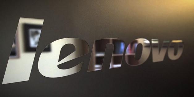 """Lenovo sa thải một loạt nhân sự mảng smartphone của Motorola, vẫn """"tiếp tục"""" phát triển dòng Moto Z"""
