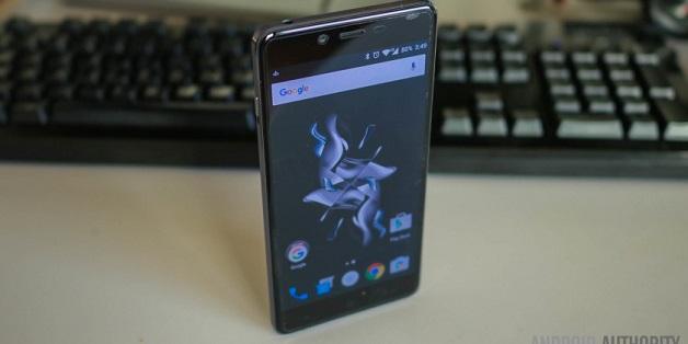 Android đang rất cần một chiếc OnePlus X nữa