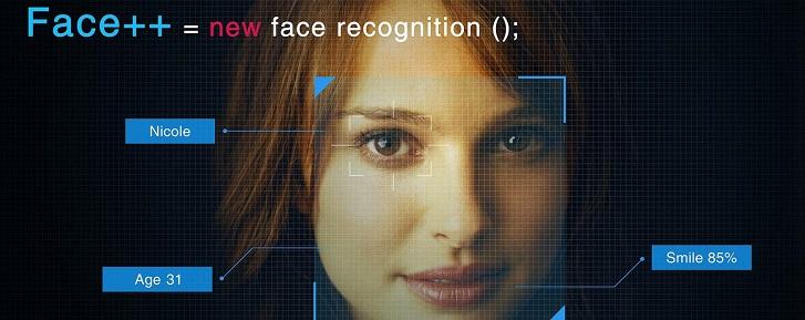 Đây là lý do nhận diện khuôn mặt sẽ thống trị thị trường smartphone và laptop