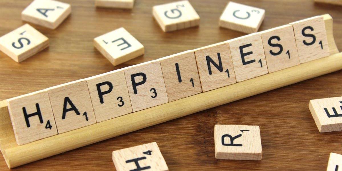 """Bạn có thể đang quá """"lạc quan"""" về mức độ hạnh phúc của mình trong tương lai"""