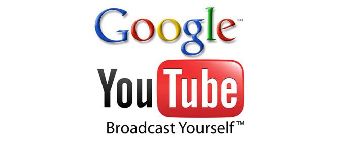 Google thắng kiện bản quyền YouTube tại Pháp