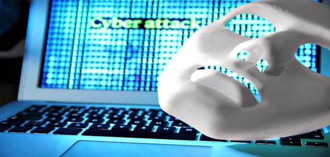 Sàn giao dịch Binance treo thưởng 250.000 USD bằng BNB cho ai tìm ra hacker tấn công sàn tuần trước