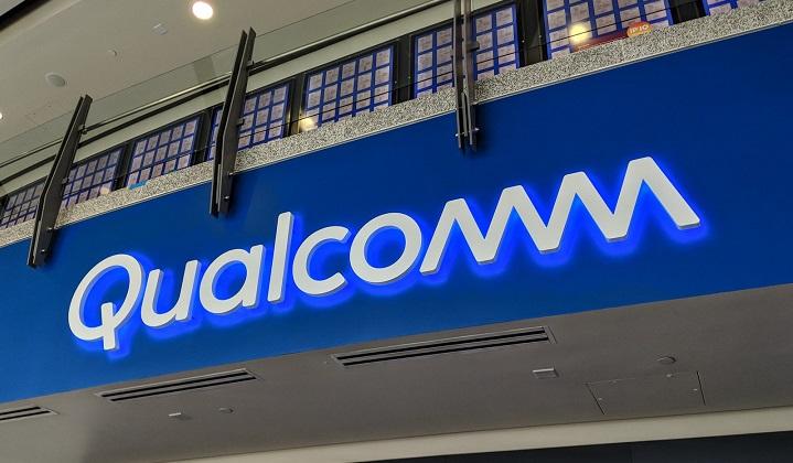 Tổng thống Trump ngăn chặn thương vụ sáp nhập của Broadcom và Qualcomm - ảnh 1