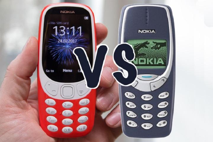 Nhìn lại 1 năm Nokia dưới thời HMD Global - ảnh 4