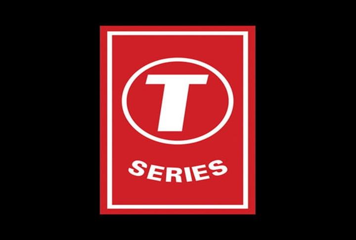 Top 10 kênh YouTube có lượng subscribe khủng nhất hiện nay