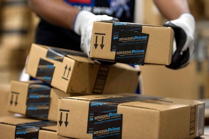 Người Mỹ ngày càng thiếu kiên nhẫn với mua sắm online vì Amazon giao hàng quá nhanh - ảnh 2