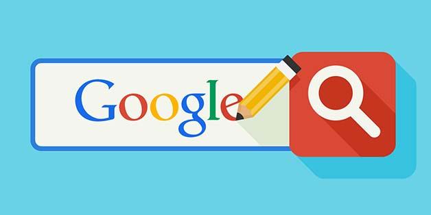 """Google và """"thành tích"""" dọn dẹp nền tảng của mình trong năm 2017"""