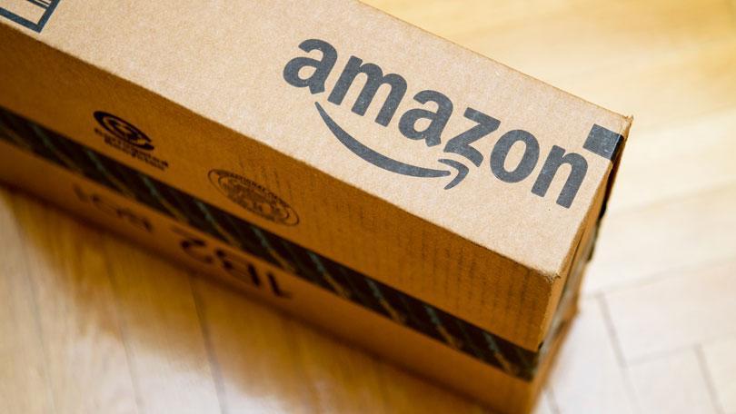 Amazon vẫn chưa vào Việt Nam như nhiều người kỳ vọng