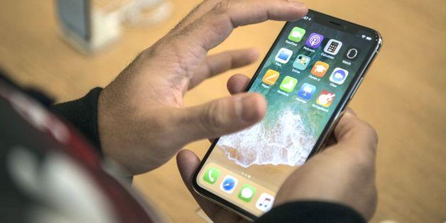 """Hầu hết người dùng iPhone không còn kỳ vọng vào iPhone mới nữa: tan vỡ giấc mơ """"siêu chu kỳ""""?"""